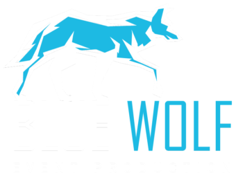 BlueWolf Events, LLC